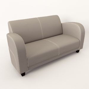 3d model Sofa – New design