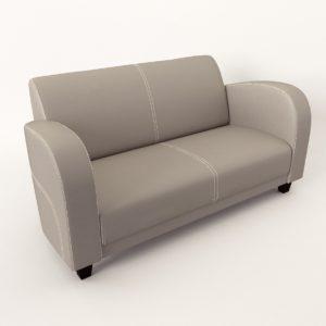 3d model Sofa – New design