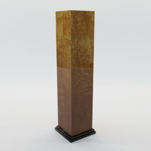 3d model Column – Art Deco 1940
