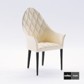 3d model Chair Peggy Alta from Reflex Angelo – Design by Reflex